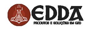 Edda Energia - Produtos e Soluções em Energia Eólica e Solar